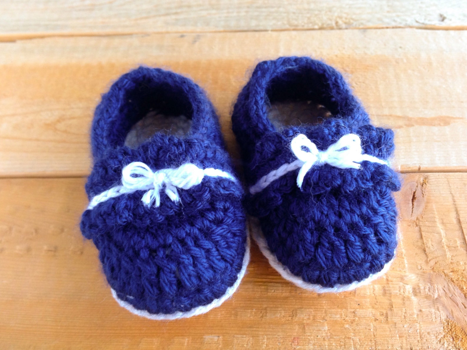navy and white baby ruffle ballet flats, customizable, made to order, 0-3 months, 3-6 months, 6-12 months, summer, spring fall,