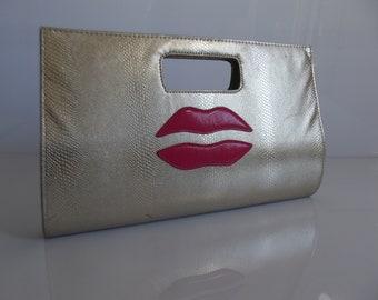 1f426a1b1b2 Tassen en Portemonnees - Vintage | Etsy NL