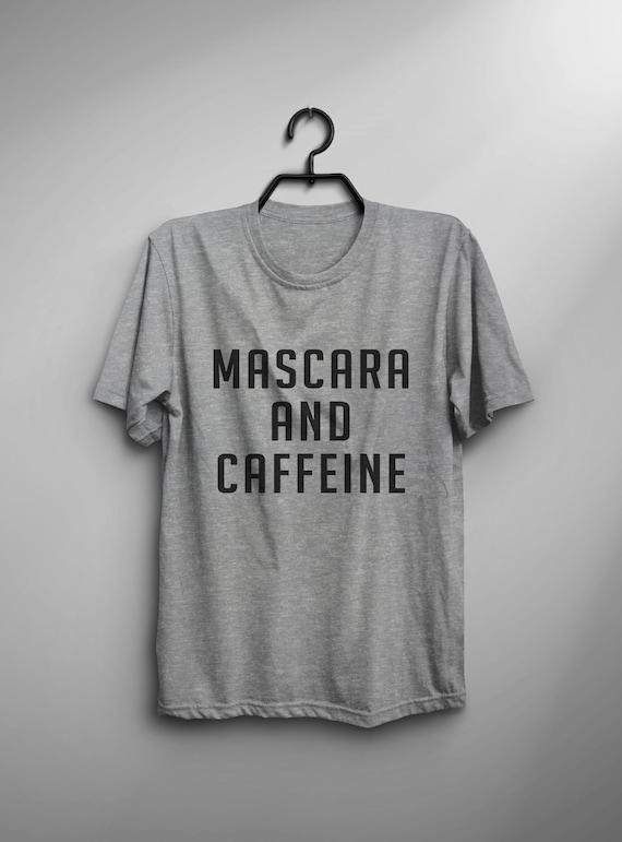T Shirt Sprüche Lustige Tshirt Tumblr T Shirt Für Jugendliche Etsy