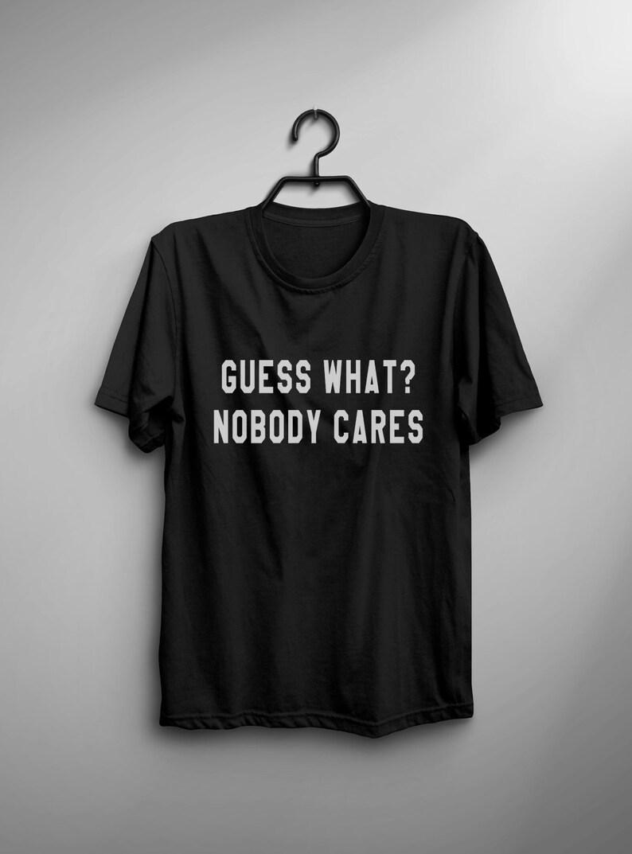 4726ebb54 Guess what T Shirt sayings Funny TShirt Tumblr Tee emo Shirt   Etsy