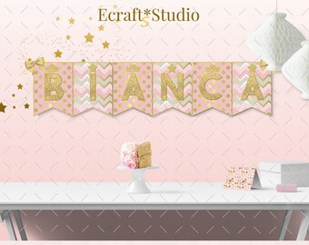 E Crafts Studio