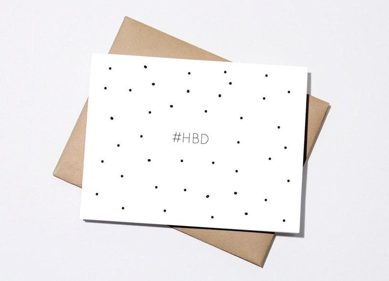 HBD image 0