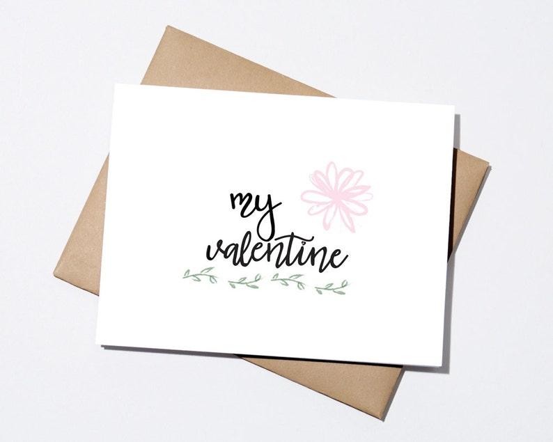 My Valentine image 0