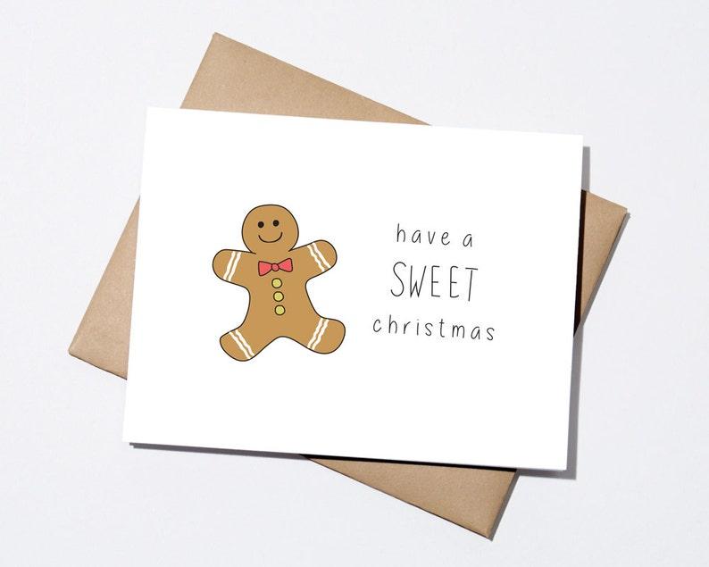 Sweet Christmas image 0