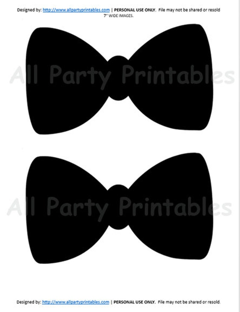 photo relating to Bow Tie Printable known as Bow Tie Printables, Tiny Gentleman Birthday, Bow Tie Bash, Bow Tie Kid Shower, Small Gentleman Little one Shower, Bow Tie PDF