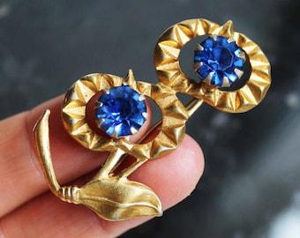 blue gift|for|her Birthday wife gift|for|women Victorian wedding gift|for|bride gift wedding gift ideas wedding gift|for|mom gift brooch