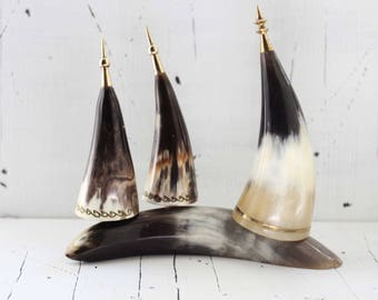 Game of Thrones Anniversary gifts Gift for boyfriend Housewarming gift Boyfriend gift Gifts for him Mens gift Wedding gift Viking Horn