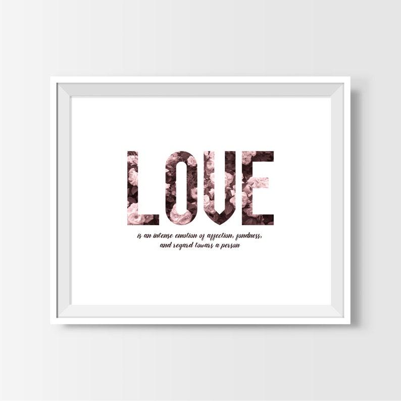 Citaten Grappig Xi : Valentines gift met vriendje gift vriendin gift etsy