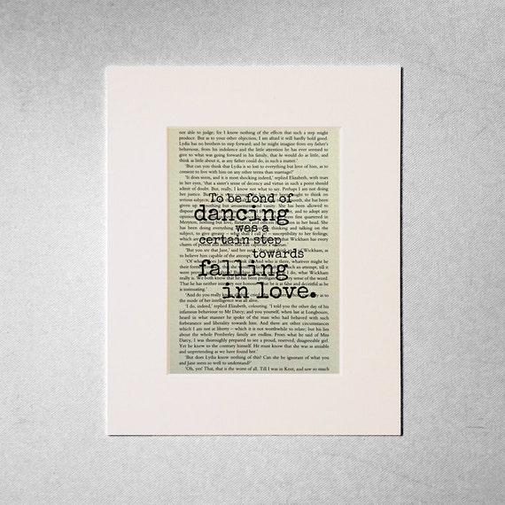 Emily Bronte Wuthering Heights Presupuesto Poster Foto De Regalo
