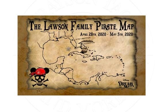 Large Pirate Map Magnet for Disney Cruise Line Doors on norwegian gem map, rotterdam map, disney happy birthday, disney castles around the world, splendour of the seas map, norwegian pearl map, wilderness lodge map, the majesty of seas map, dream cruise map, ventura map, carnival dream map, carnival miracle map, liberty of the seas map, carnival cruise western caribbean map, disney wonder deck diagram, carnival breeze map, norwegian getaway map, disney wonder deck plan,
