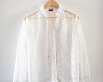MENS TUDOR GOLD IVORY WEDDING DRESS SUIT WAISTCOAT VEST SIZES 36 38 40 42 44 46