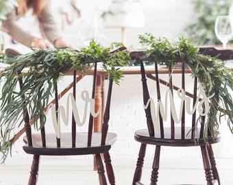 Stuhl Stuehle Hochzeit Etsy