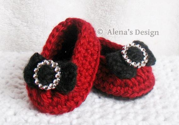 Crochet Pattern 150 Crochet Shoes Pattern For 18 Inch Doll Etsy