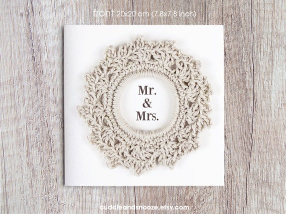 Photoshop Cards Marriage Invite Boho Wedding Diy Marriage Yes We Do Psd Template Announcements Invitation Cards