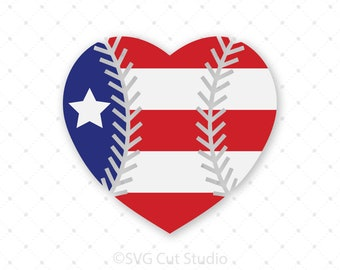 American Flag Usa Baseball Flag Svg Eps Flag Svg Distressed Svg Print Dxf Cut File Silhouette Cricut Grunge Svg Png Baseball Svg Visual Arts Craft Supplies Tools