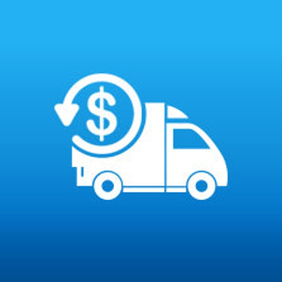 Shipping charges. USPS Express International to Canada.