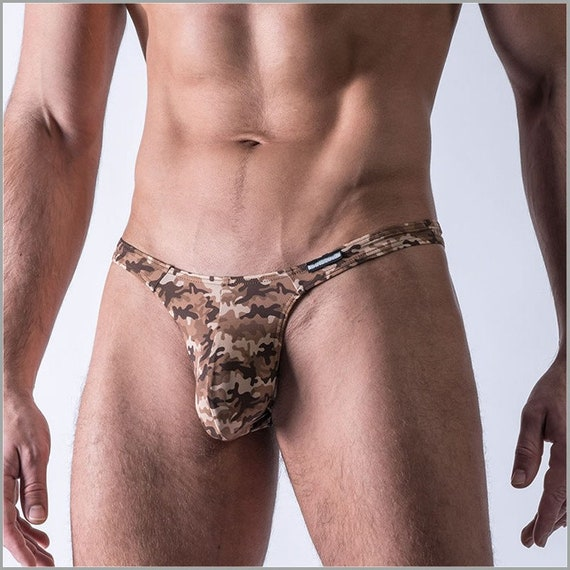Male Thong Choose Color and Style, Men's Thong, Fetish, Skimpy Exoticwear, Exotic Dancewear, Pole Dancer