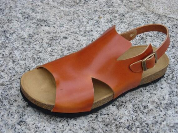 Die 20 besten Bilder von sandalen herren | Sandalen herren