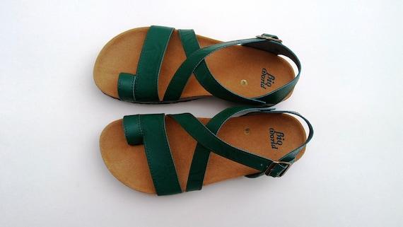 Free Shipping vegan Sandals women