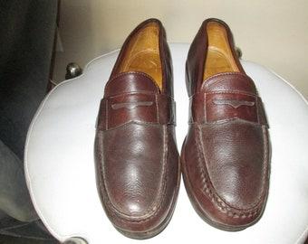 c591149ec01e0 Alden loafers | Etsy