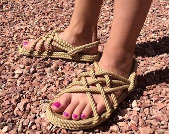 52c57d13313c Women s Original Sandals in BEIGE