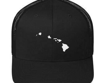 2082f820a0c2c Minimalist hat