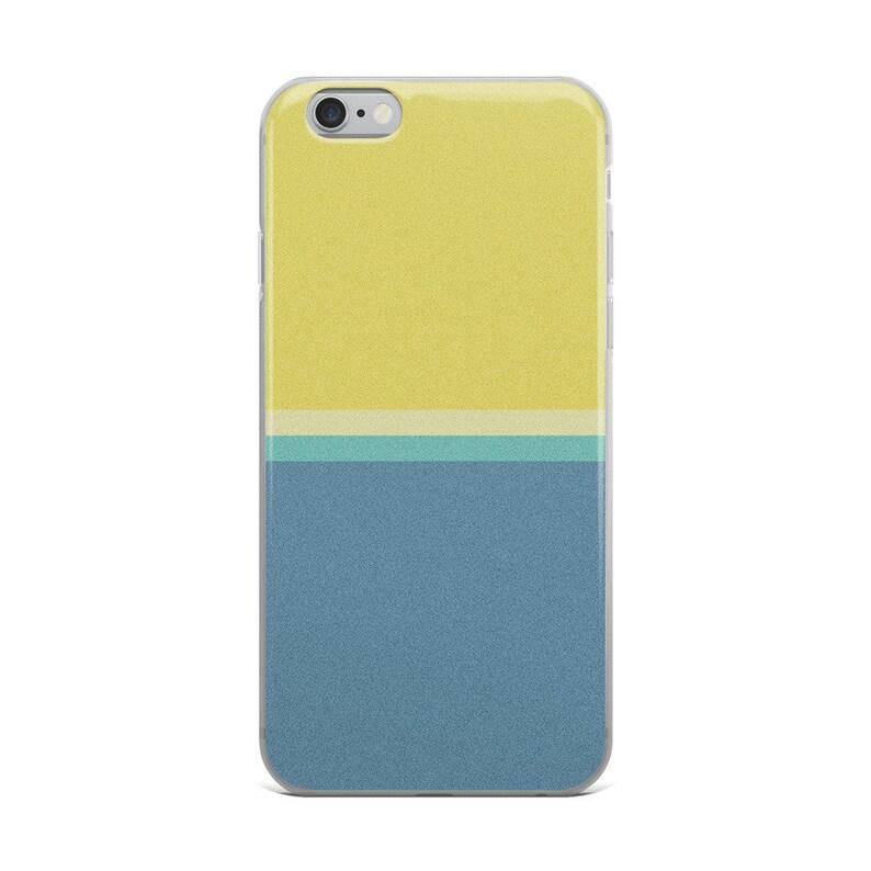 iphone 7 case trendy