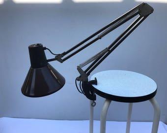 Lampe Architecte Etsy