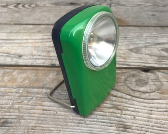 Lampe Torche Vintage Etsy