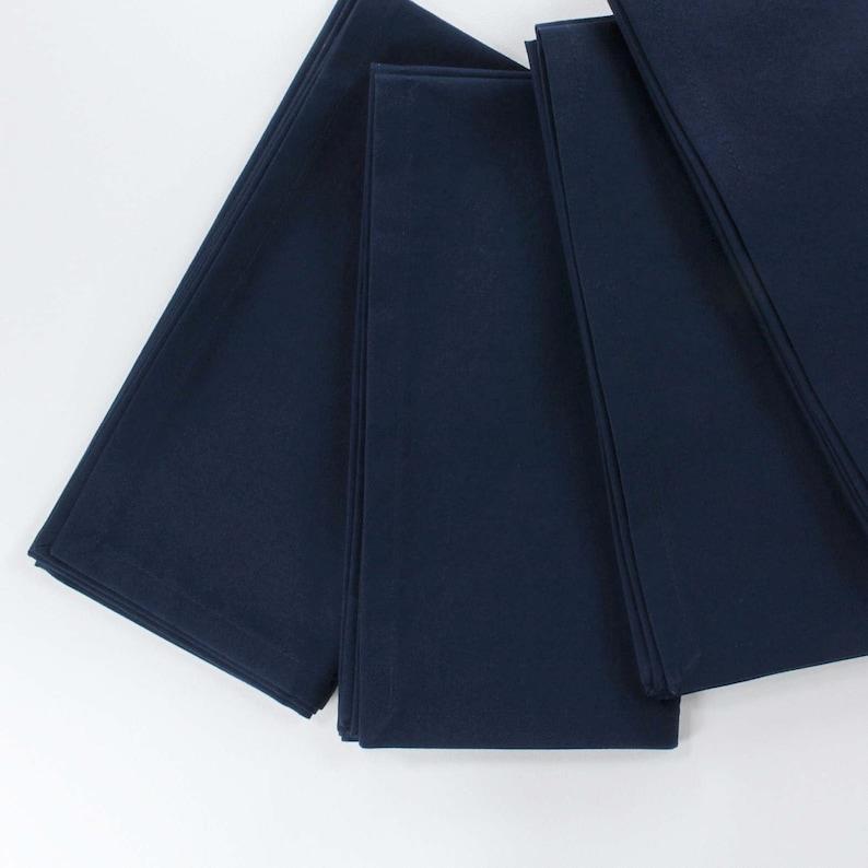 nautical bar decor.htm navy blue napkins dinner napkins nautical fine dining navy etsy  navy blue napkins dinner napkins