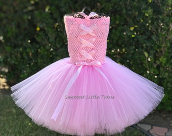 0543b6984454 Ballerina costume