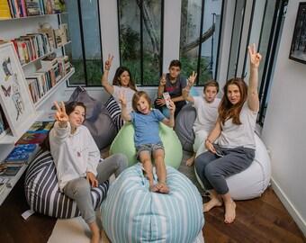 Dorm Room Furniture | Etsy