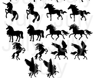 MLP Base Oh look A filly base, white unicorn transparent background PNG  clipart | HiClipart