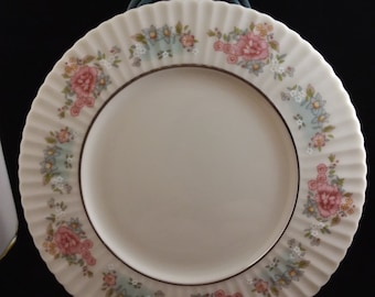 Lenox Sachet Salad Plate