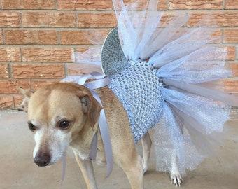 shark costume for dogs dog costume halloween ideas dog tutu dog dress dog shark shark for dogs
