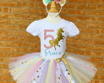 Brand New Fairy Tale Alpine Princess Outfit Child Costume