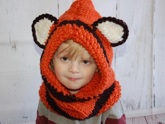4ca41501dc8 Cowl Hood Hood Scarf Hoodie Knitted Hood Hooded Cowl
