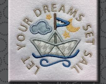 Alphabet font applique design embroidery design various hoop etsy