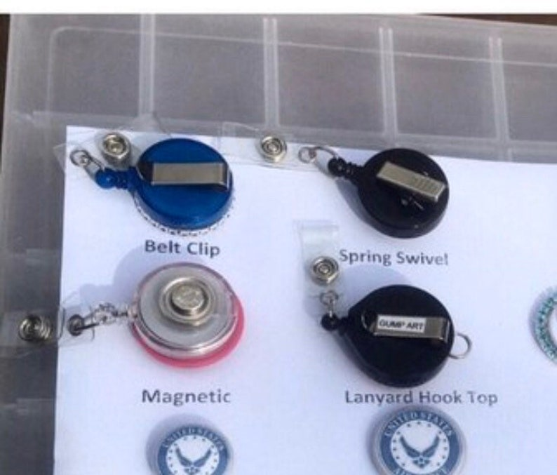 stethoscope id tag,magnetic option Beautiful flower cruise sail access pass card clip sss nurse badge reel Retractable name holder