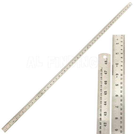 """IMPERIAL STAINLESS STEEL  DRILL SIZE GAUGE 1//16-1//2/""""  NEW MEASURING TOOL"""