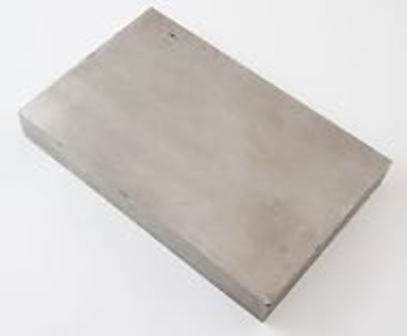 ROUND STEEL /& RUBBER DAPPING DOMING BENCH BLOCK ANVIL 75 x 75 x 25mm CRAFT TOOL
