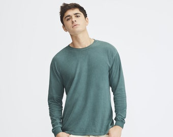 Comfort Colors Blank long sleeve t-shirt