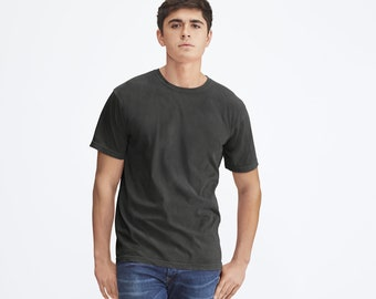 Comfort Colors Blank short sleeve t-shirt