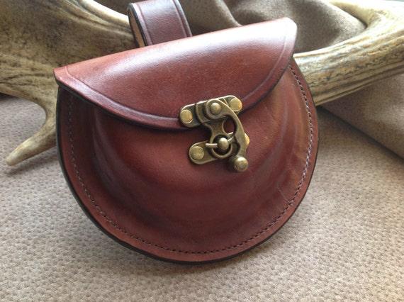 Gexgune Jagd Katapult Leder Slingshot Munition Kugeln Tasche Tasche Fall f/ür Starke Starke Angeln Katapult Munition und Schleuder Nicht enthalten