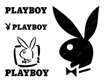 Boy\u2019s Shirt,Png,Dxf,Svg for Cricut,Bunny Cut file Bunny Playboy Svg,Bunny With Glasses Svg file,Cool Bunny Face SVG,Sunglasses svg