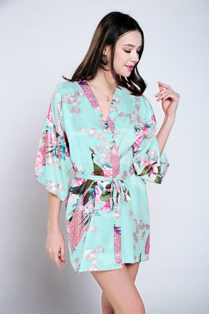 some custom cloth robes - HD794×1191