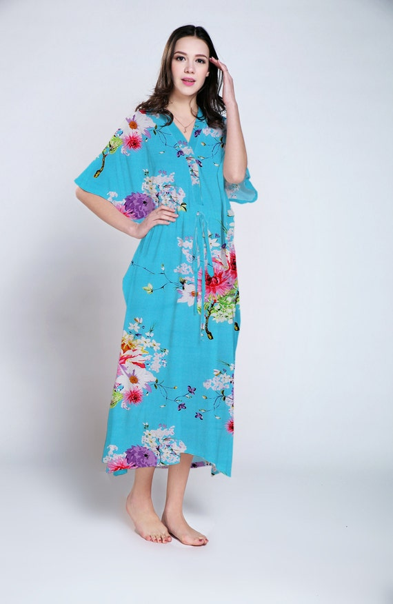 maternity delivery hospital gowns nursing nightgowns for