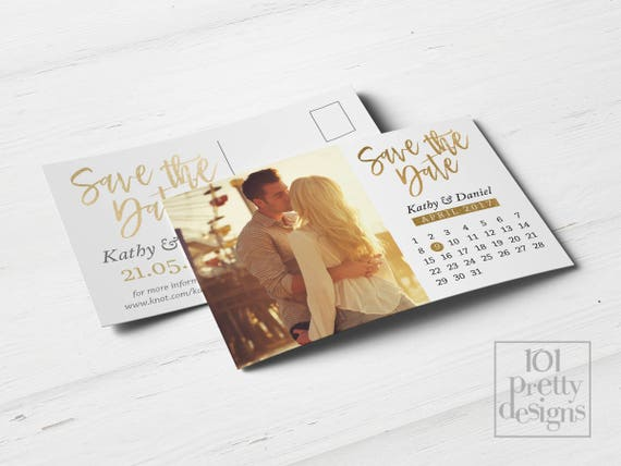 photo about Printable Save the Date called Picture help you save the day calendar printable conserve the day style