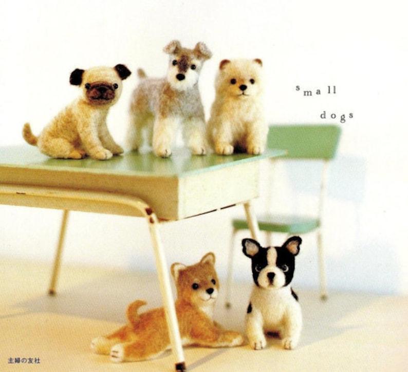Download ebook dog breeds