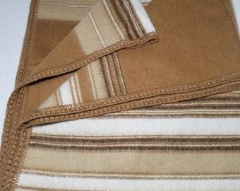 Queen Bed alpaca cover 89 in X 67 in